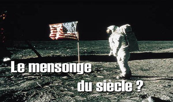 Quand la NASA avoue par deux fois qu'ils ne sont pas allés sur la Lune Wp-1453571265268